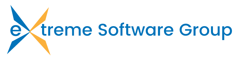 Extreme Software Group